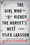The Girl Who Kicked the Hornet's Nest...