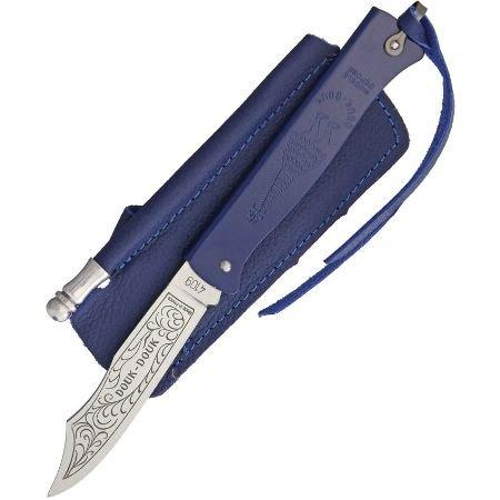 Douk-Douk Knives 815GMCOLB