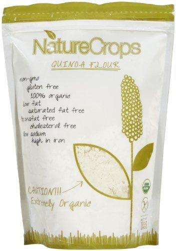 Nature-Crops-Quinoa-Flour-10-Oz-by-Nature-Crops