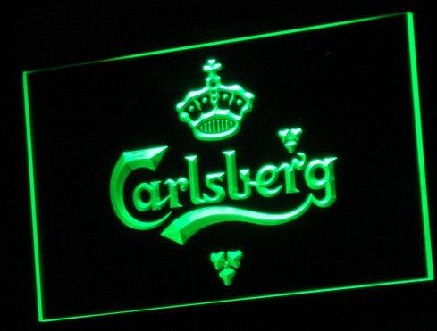 a010-g-carlsberg-beer-bar-pub-displays-neon-light-signs