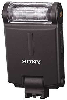 SONY フラッシュ HVL-F20AM