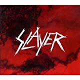 World Painted Blood (CD+DVD)par Slayer