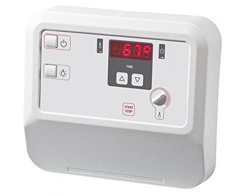 sentiotec-sauna-steuergerat-a2-digital-saunasteuerung-ondal