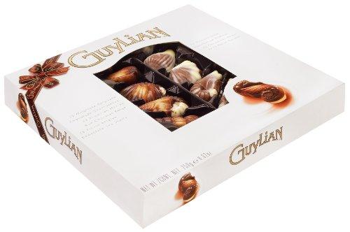 guylian-belgium-chocolates-seashell-assortment-88-ounce-gift-boxes-pack-of-2