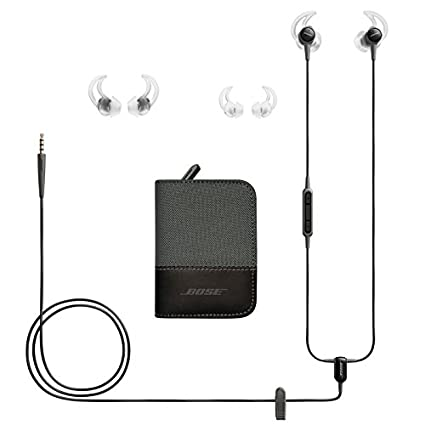 Bose-SoundTrue-Ultra-In-Ear-Headset