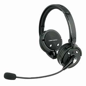 Bluetooth headphones wireless to talk - bluetooth headphones wireless calerix