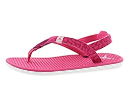 Jordan Jordan Flip Thong Sandal Infant\'s Shoes Size 10