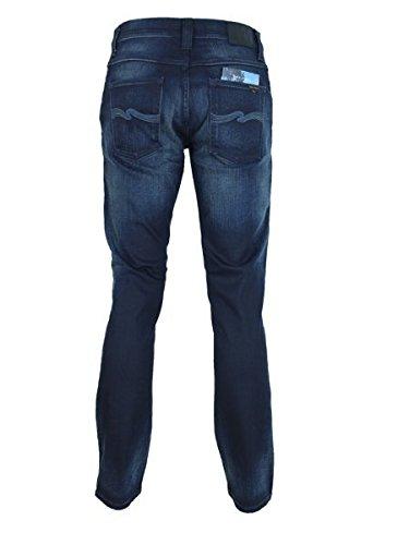 mens-nudie-jeans-grim-tim-navy-steel-30x32
