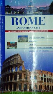 rome-and-vatican-citya-complete-guide-with-itineraries
