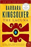 The Lacuna: A Novel (P.S.) [Paperback]