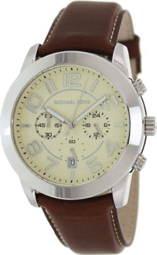 Michael Kors MK8292 Men's Watch