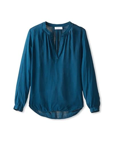 Velvet Women's Challis Top
