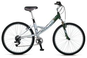 Schwinn Sierra DSX Adult Comfort Bike by Schwinn