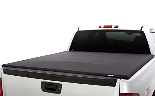 Lund 96872 Genesis Elite Roll-Up Tonneau Cover (Tonneau Cover For F150 compare prices)