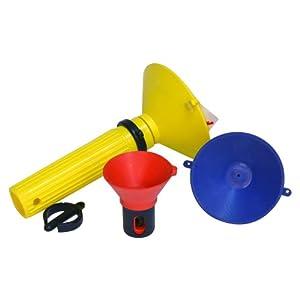 $ Sale Mr LongArm 3030 Smart Bulb Changer Kit Reviews