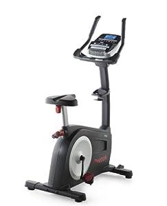 Reebok 410 Exercise Bike