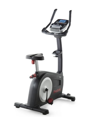 Reebok 410 Exercise Bike