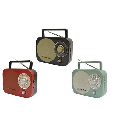 studebaker-portable-am-fm-radio-in-teal-stud-sb2000te
