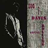 Dig+2 / Miles Davis
