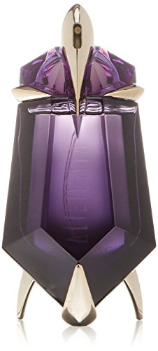 Thierry Mugler Acqua di Profumo, Alien Edp Talisman 10Th Aniversary, 40 ml