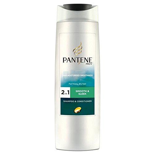 pantene-pro-v-2en1-shampooing-lisse-et-elegant-et-revitalisant-250ml