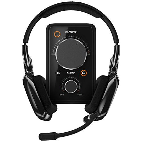 astro-gaming-a30-dolby-71-headset-black-inklusive-mixamp-schwarz-playstation-4-playstation-3-windows