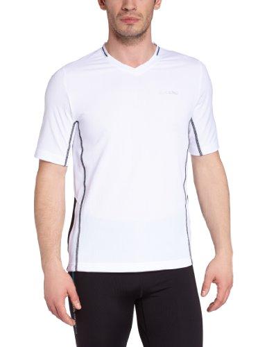 odlo-emeru-mens-short-sleeve-crew-neck-multi-coloured-white-black-sizesmall