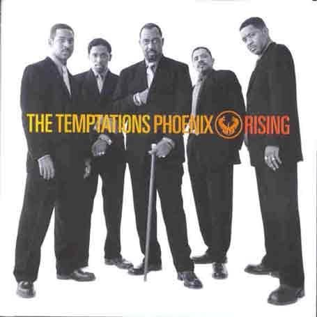 The Temptations - Motown,The Complete No. 1s CD10 - Zortam Music