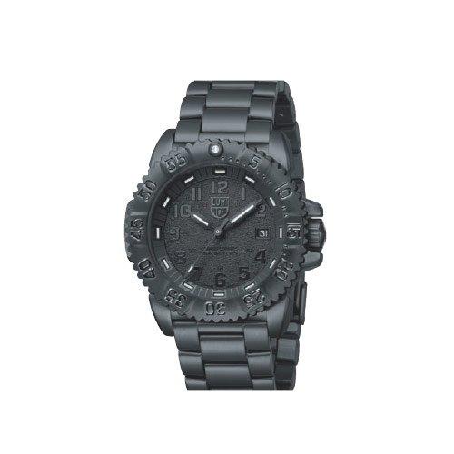 Luminox Men's Navy Seal Steel Colormark Watch 3152.BO