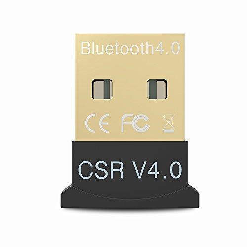 tikitaka-mini-usb-bluetooth-adapter-v-40-dual-mode-wireless-bluetooth-dongle-csr-40-usb-20-30-for-wi