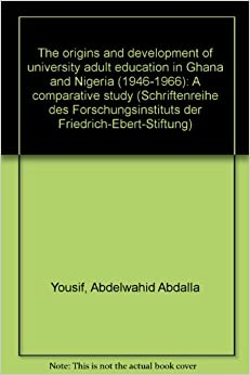 A comparative analysis of ghana and