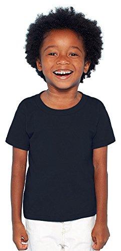 gildan-heavy-cotton-toddler-53-oz-t-shirt-4t-navy