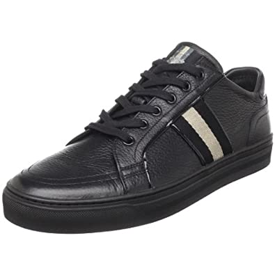 Bally Mens Shoes Amazon