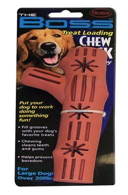 boss-pet-products-02671-fillable-chew-stick-dog-toy