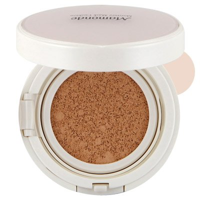 mamonde-moisture-mask-cushion-spf50-pa-15g2-17-light-beige
