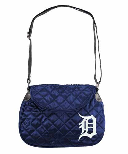 mlb-detroit-tigers-quilted-saddlebag-blue-by-littlearth