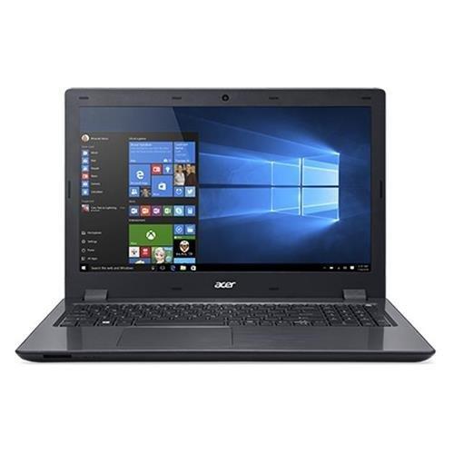 Acer Touchscreen Laptop Acer Touchscreen Notebook
