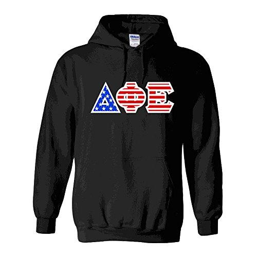 delta-phi-epsilon-greek-letter-american-flag-hoodie-medium-black