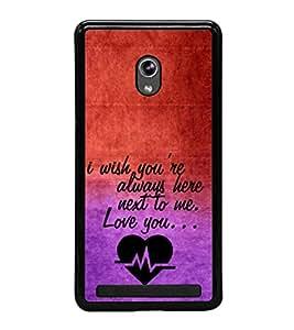 ifasho Designer Phone Back Case Cover Asus Zenfone 5 A501CG ( Om Trance Look Shiva OM )