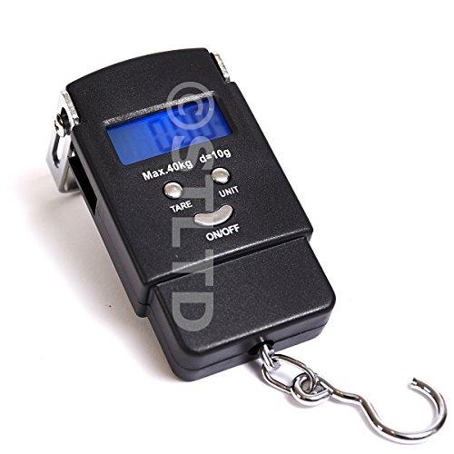 portable-40kg-handheld-digital-luggage-scale-balance-weighing-suitcase-travel
