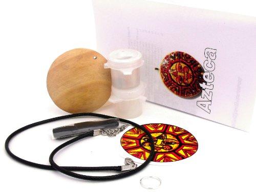 Bajidoo Azteca Pendant Kit
