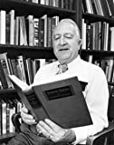 img - for Confessions of a Mormon Historian: The Diaries of Leonard J. Arrington, 1971-1999 book / textbook / text book