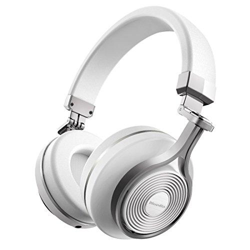 Bluedio T3 Original 3D Bluetooth Headset
