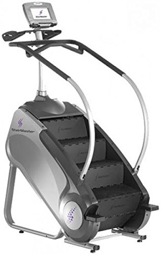 stairmaster-sm5-stepmill-5-with-tse-1-console-pal