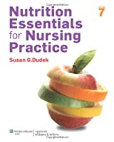 Nutrition Essentials for Nursing Practice, 7th Edition Front Cover