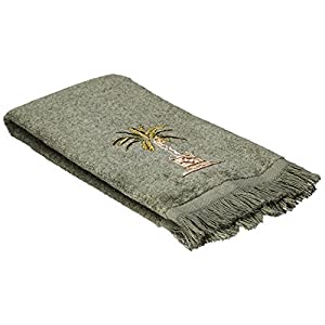 415wU6nM1yL._SS300_ 50+ Beach Hand Towels and Nautical Hand Towels