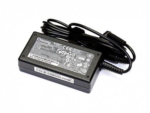 Netzteil für Acer Aspire 5741G Serie (65 Watt original)