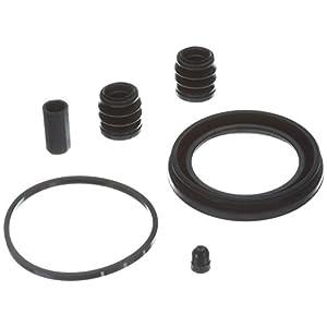 ABS 53695 Brake Caliper Repair Kit