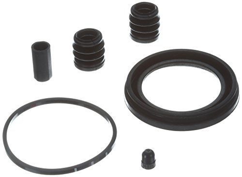 ABS 53695 Brake Caliper Repair Kit