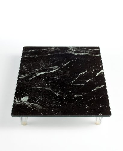 Marble. Hardwood. Polyethylene. HDPE. See more materials. Length. Less Than 6 ft. 6 - 8 ft. Large Cutting Boards. Showing 40 of results that match your query. Search Product Result. Rikki Knight Initial